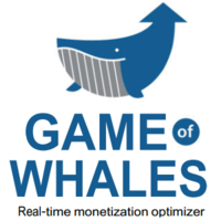 Game of Whales