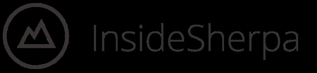 InsideSherpa